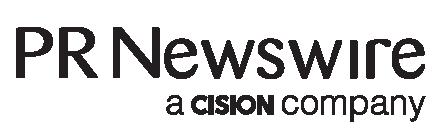 press releases sent through PR Newswire