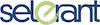 Selerant Logo No Tagline 100