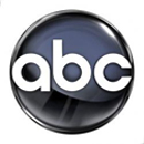 press releases sent to ABC
