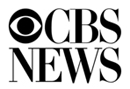 press releases sent to CBS News