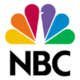 press releases sent to NBC